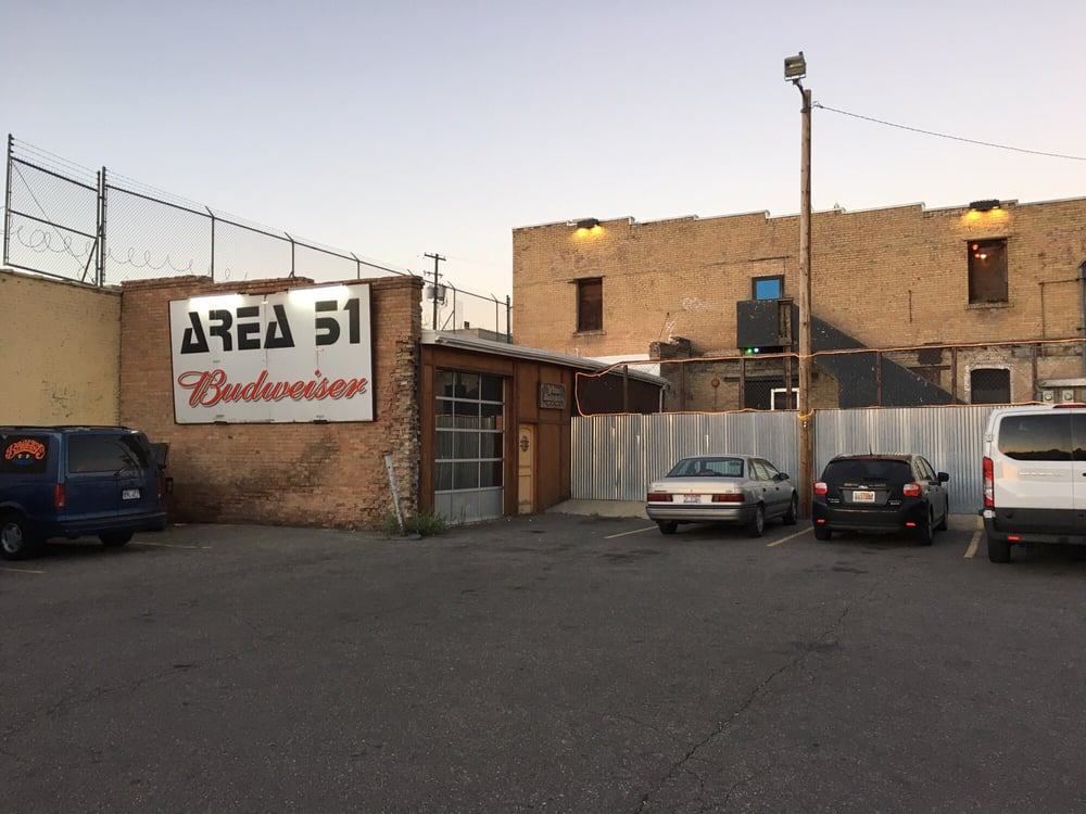 area 51 29 reviews dance clubs 451 s 400th w