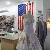 Bravo Alterations: 7007 Sprauge Rd, Independence, OH