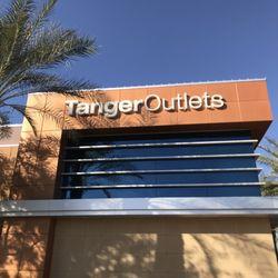 e77238abf8b Tanger Outlets Phoenix - 78 Photos   183 Reviews - Outlet Stores ...