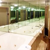 Photo Of Grand Ocean Hotel Virginia Beach Va United States Jacuzzi