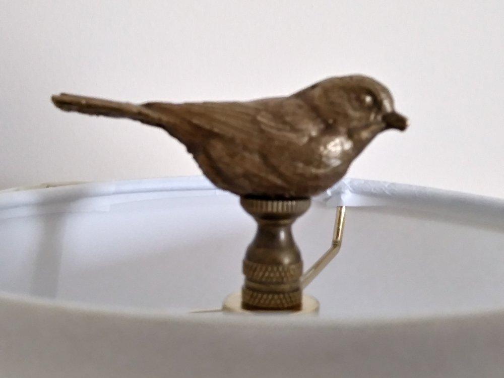 Lamp & Lighting Gallery: 9691 Fairfax Blvd, Fairfax, VA