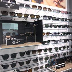 244663352b6 Target Optical - 41 Photos   17 Reviews - Eyewear   Opticians ...