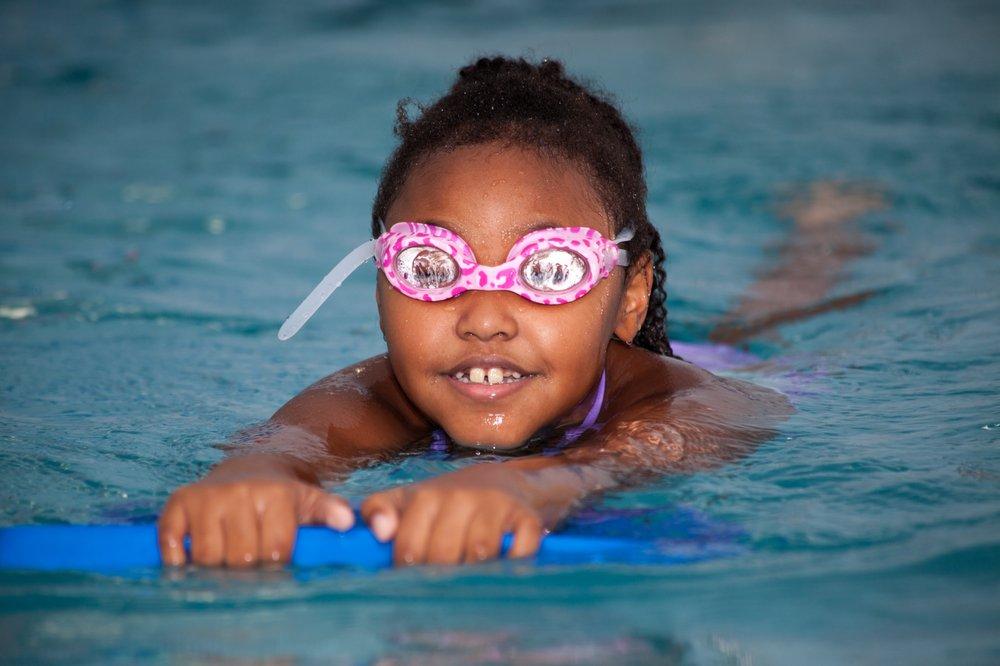 Ocaquatics Swim School