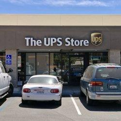 The UPS Store - 12 Photos & 38 Reviews -