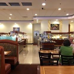 New Town Buffet - 58 Reviews - Buffets - 8500 N Cracker ...
