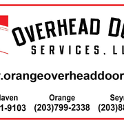 Merveilleux Premium Series Photo Of Overhead Door Services   Orange, CT, United States.