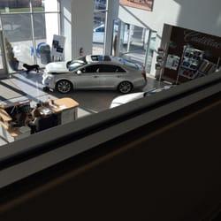 Charming Photo Of McGuire Chevrolet Cadillac   Newton, NJ, United States