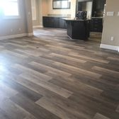 Charming Photo Of Flooring Liquidators   Modesto, CA, United States