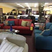 ... Photo Of Dimensional Furniture Outlet   San Rafael, CA, United States  ...