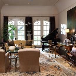 Photo Of Lindley Martens Design