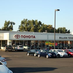 billion auto toyota scion 14 reviews auto repair 4101 w 12th st sioux falls sd phone. Black Bedroom Furniture Sets. Home Design Ideas