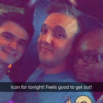 Gay bars greensboro