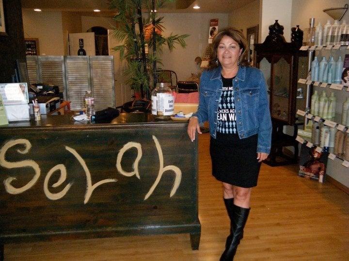 Salon Selah Closed 15 Photos Amp 12 Reviews