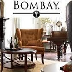 Bombay furniture outlet