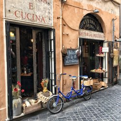 Cantina e cucina 403 photos 307 reviews italian via del governo vecchio 87 centro - Cucina e cantina ...