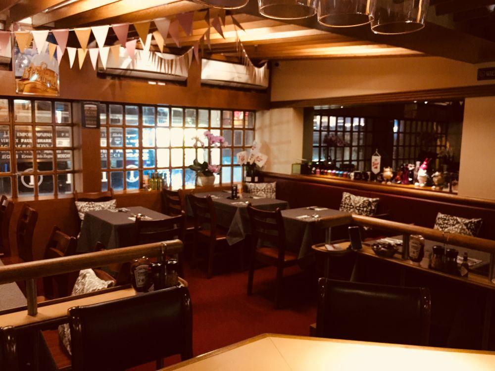 prosit bar and restaurant austrian 22 ashley road rh en yelp com hk bar and restaurant near me bar and restaurant