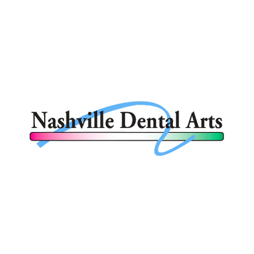 Nashville Dental Arts: 520 E Saint Louis St, Nashville, IL