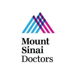 Mount Sinai Doctors - East 85th Street - 11 Photos - Doctors
