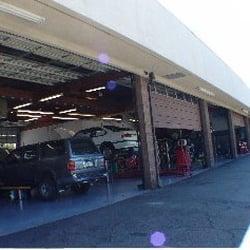Mekatron 26 recensioni riparazioni auto 1771 concord for Elite motors concord ca