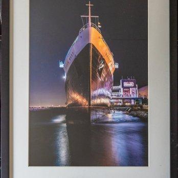 Michaels - 125 Photos & 110 Reviews - Arts & Crafts - 4000