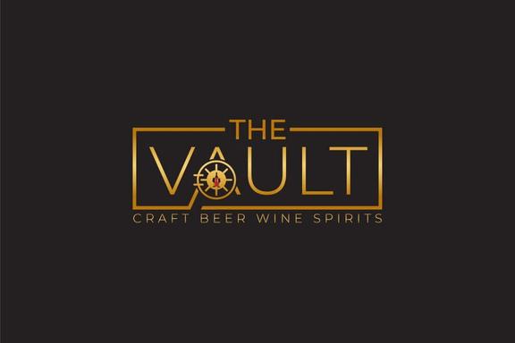 The Vault: 9541 NC-127, Hickory, NC