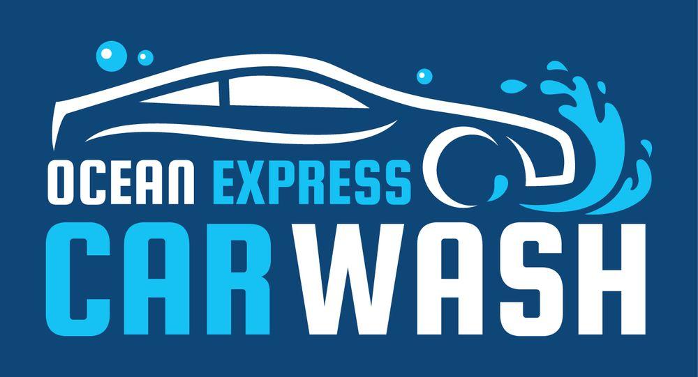 Grand Car Wash: 600 Route 88, Point Pleasant Beach, NJ