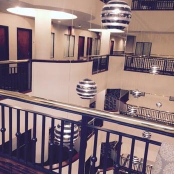 Wyndham Garden Hotel Baronne Plaza 63 Photos 154 Reviews Hotels 201 Baronne Street