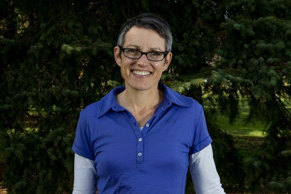 Sue Shapcott Director Of Instruction Yelp