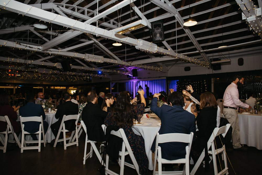 Glen Echo Park Partnership for Arts & Culture: 7300 MacArthur Blvd, Glen Echo, MD