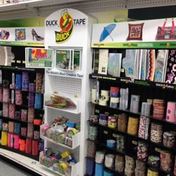 joann fabric and craft the duck display jo fabric amp craft stores in 4779