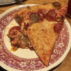 jojos pizza mechanicsburg menu