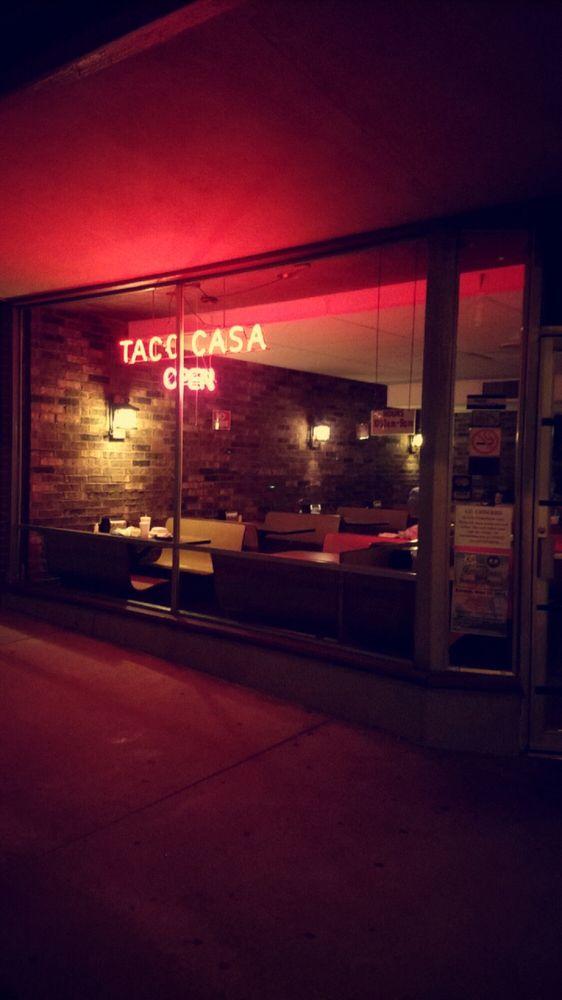 Mexican Restaurants Topeka Ks