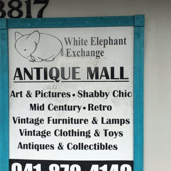 Bon Bon Vintage - - Used Vintage  Consignment -