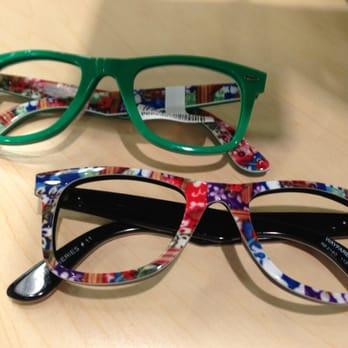 c7e19dcebff LensCrafters - 14 Reviews - Eyewear   Opticians - 2195 Southdale Ctr ...