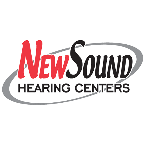 NewSound Hearing Centers: 1360 West State St, Alliance, OH