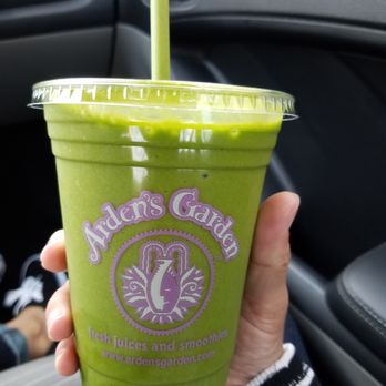 Arden\'s Garden - 36 Photos & 55 Reviews - Juice Bars & Smoothies ...