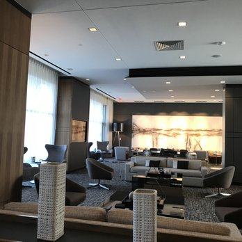 Photo Of Ac Hotel By Marriott Minneapolis West End Saint Louis Park Mn
