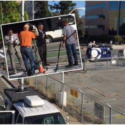 Civic center parking garage closed 16 photos parking 171 photo of civic center parking garage san jose ca united states solutioingenieria Images