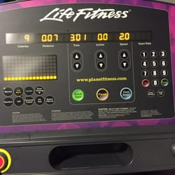 Planet fitness falmouth maine