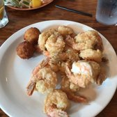 Crab Trap - 85 Photos & 203 Reviews - Seafood - 31 N 2nd St