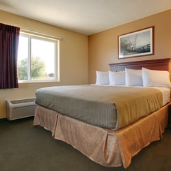 Photo Of Americas Best Value Inn Seymour Mo United States