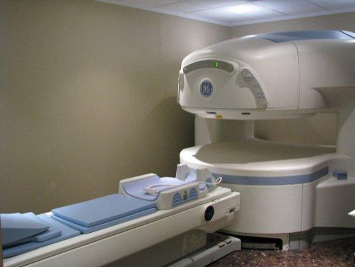 Midwest Imaging & Diagnostic Center: 5702 W 95th St, Oak Lawn, IL