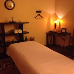 Photo of Janine's Massage Therapy - Naperville, IL, United States