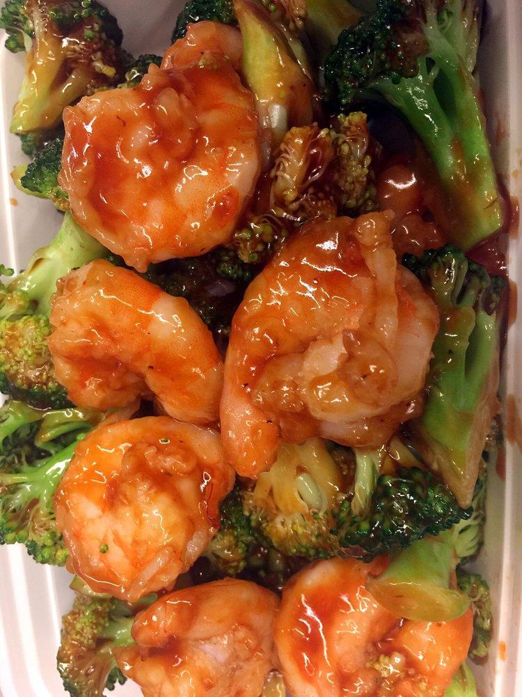 East Garden Chinese Restaurant 11 Beitr Ge Chinesisches Restaurant 739 Main St