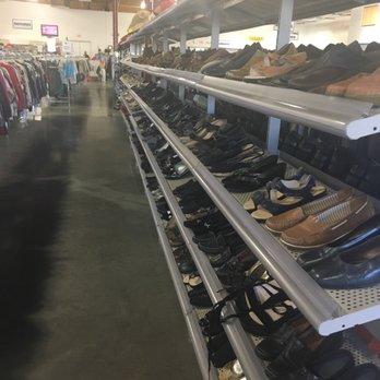 Desert Thrift Shop 10 Reviews Thrift Stores 4517 E