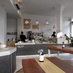 The Top 10 Coffee Tea Shops Near Haymarket Edinburgh Last