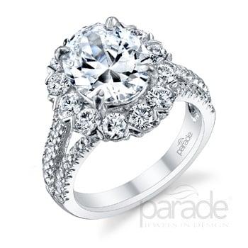Sam Jewelry