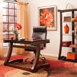 Beautiful Photo Of Raymour U0026 Flanigan Furniture And Mattress Store   North Attleboro,  MA, United