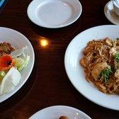 Thai Food In Westport Ct