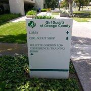 Scouts of Orange County - Community Service/Non-Profit - 9500 ... on
